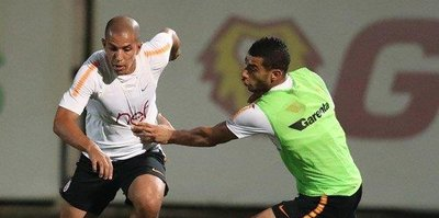 G.Saray, Bursaspor maçı hazırlıklarına başladı