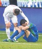 Çaykur Rizespor yedi maçtır kayıp