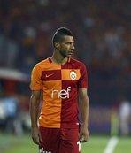 Sneijder'i aratıyor