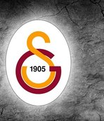 G.Saray'da son dakika!..