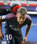 Neymar'ın yerine transfer edilebilecek 10 isim