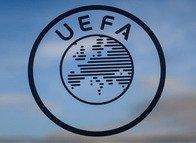 UEFA sıralaması güncellendi!