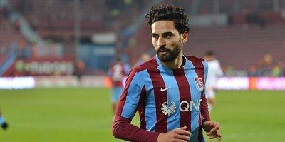 Aziz Yıldırım açıkladı: Mehmet Ekici transfer olacak mı?