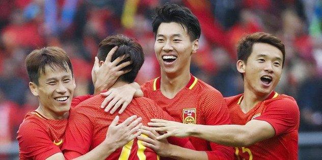 Çinliler Almanya'da