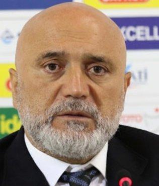 Çaykur Rizespor'da transfer çalışmaları