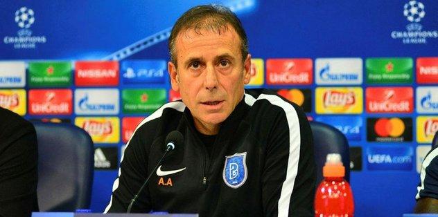 Sevilla'ya karşı oynayacak mı?