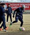 1461 Trabzon'u yendiler