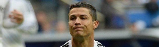 Yıldız futbolcu ifadesini verdi
