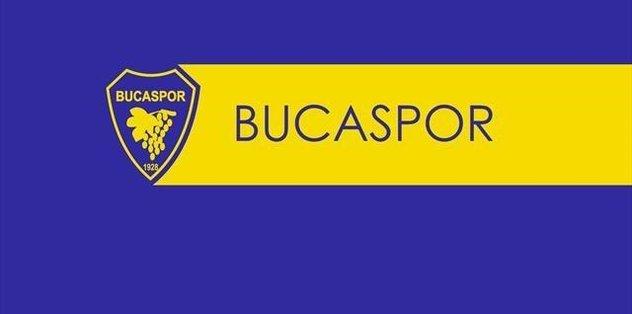 Bucaspor futbolcu satmayacak