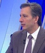 Lucescu'ya orta saha eleştirisi