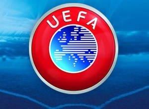 UEFA kulüpler sıralaması güncellendi... İki Türk takımı yükselişte!