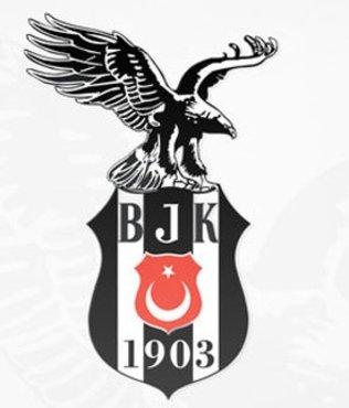 Beşiktaş'ta kombine kart merkezi yenilendi