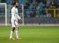 Volkan Şen gol attı, sosyal medya yıkıldı!