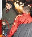 Podolski'ye tekme davası