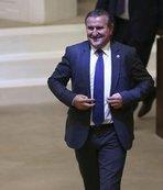 Osman Aşkın Bak yeni Spor Bakanı oldu