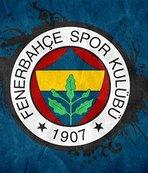 Fenerbahçe o ismin peşinde