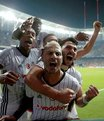 Beşiktaş 3 puan peşinde!