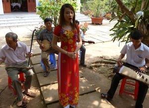 Dünyanın en egzotik ülkesi Vietnamdan kareler