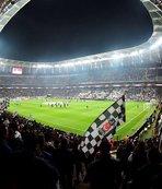 Kasımpaşa maçı bilet fiyatları açıklandı