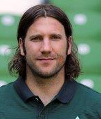 Darmstadt 98'in yeni teknik direktörü Frings oldu