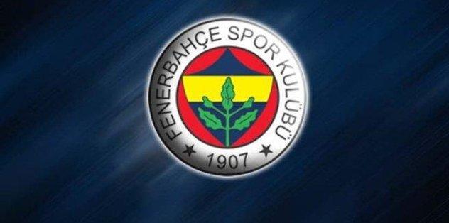 Fenerbahçe kafilesi Manchester'da
