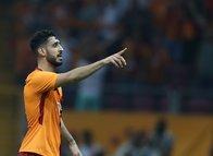 Tolga Ciğerci gol attı, sosyal medya yıkıldı!