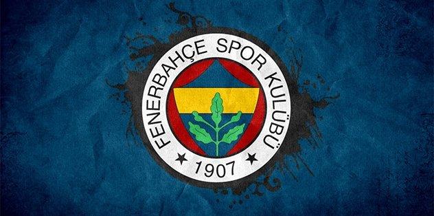 Fenerbahçe'den Kocaman açıklaması!