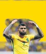 Fenerbahçe Inter'le anlaştı