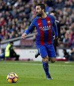 İşte Barcelona'nın istediği rakam!