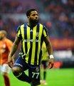 Beşiktaş cephesinden Lens yanıtı