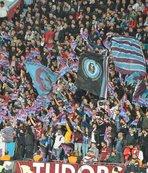 Avni Aker'deki son lig maçı