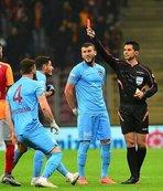 Trabzonsor'a tuzak kuruldu