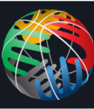 FIBA'dan Türk hakemlere görev