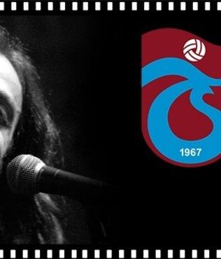 Trabzonspor'dan Kaz�m Koyuncu belgeseli