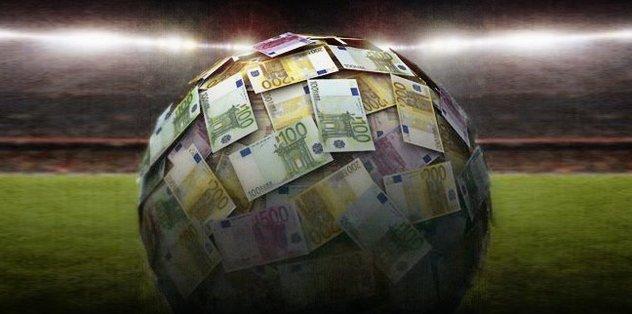 Süper Lig'de bu yaz hangi transferler yapıldı?