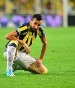 Sağ beke Mehmet Topal