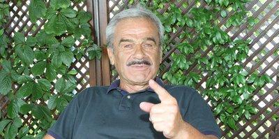 """Çaykur Rizespor """"10 numara"""" arıyor"""