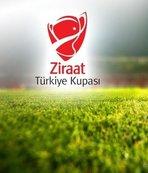 A Spor'da futbol şöleni