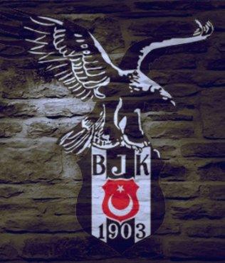 Beşiktaş uçuşa geçti