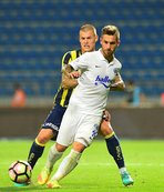 Trabzonspor'a önerildi