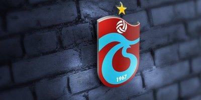 """Trabzonspor'dan """"tartışma"""" açıklaması"""