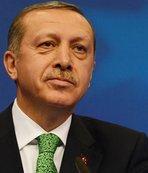 Cumhurbaşkanı Erdoğan, Ahmed Acar'ı kutladı