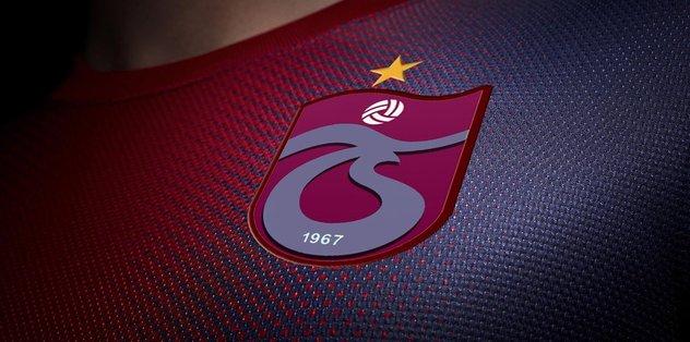 Trabzonspor'dan resmi açıklama