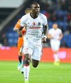 F.Bahçe'den Beşiktaş'a cevap