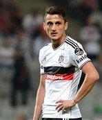 Süper Lig ekibi teklif yapmaya hazırlanıyor