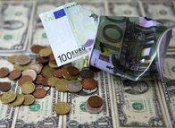 İşte Avrupa'nın en çok borcu olan 20 kulübü