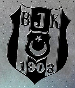 İşte Beşiktaş'ta ilk gönderilecekler