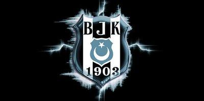 Beşiktaşlı 2 isim Konyaspor'a dava açtı