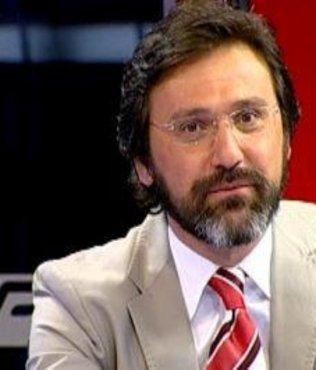 Murat Kosova konuşuldu
