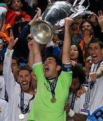 UEFA Başkanı Ceferin açıkladı